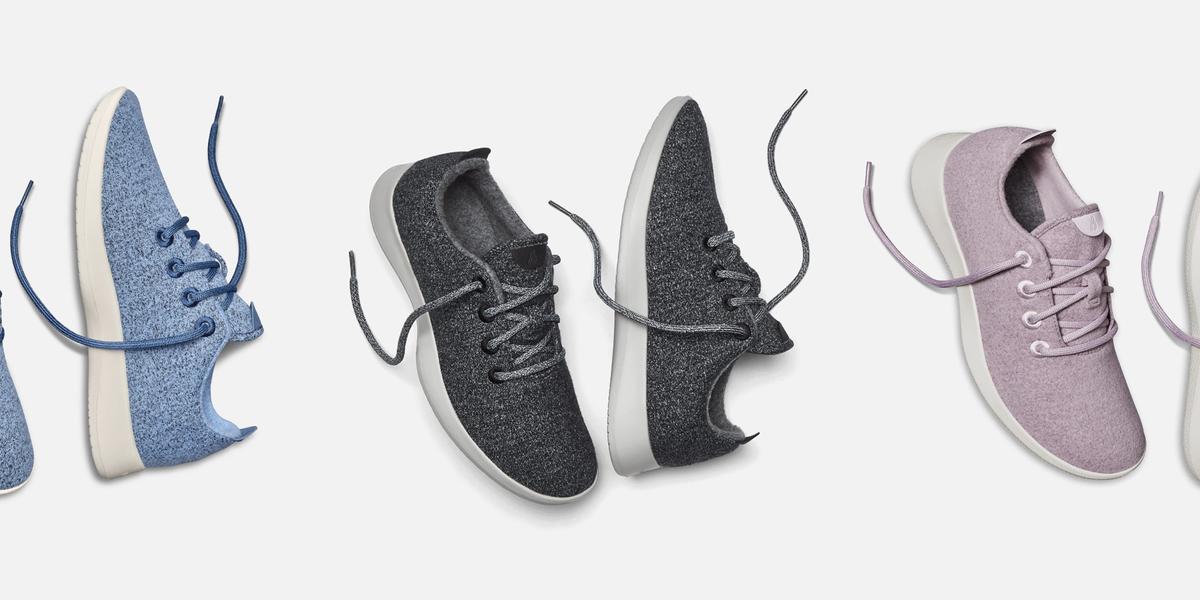 allbirds-sneakers-1568334912