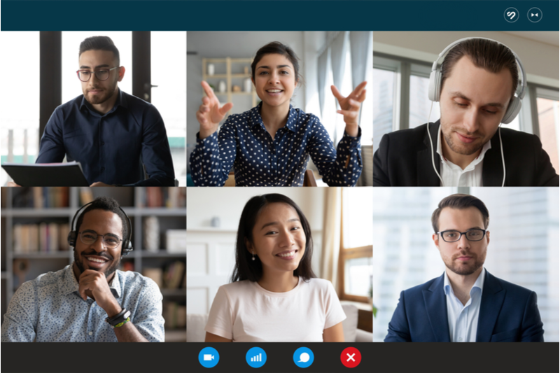 23 Reasons Why Employee Engagement Is Important In 2020