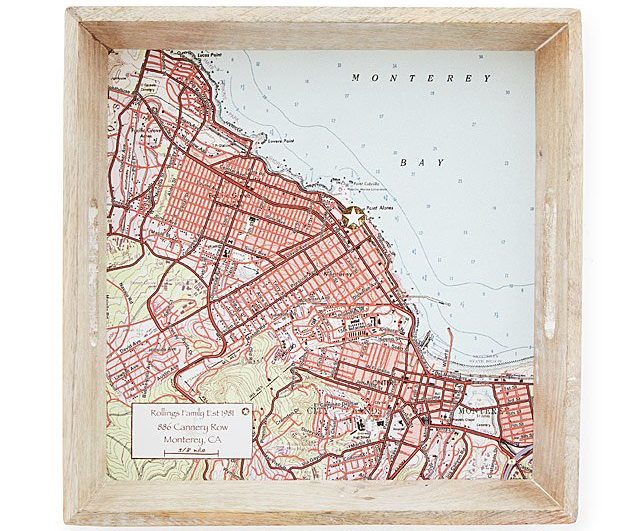 map_serving_tray