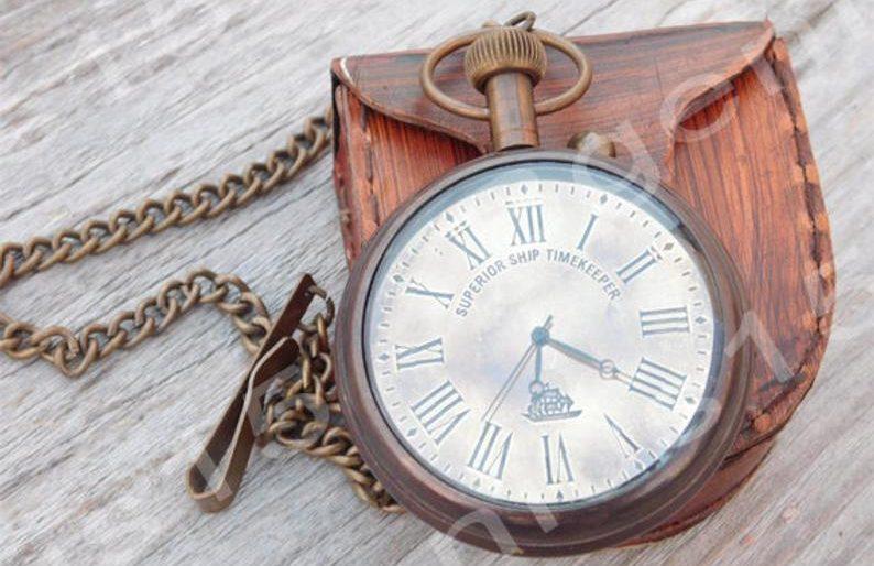 pocketwatch