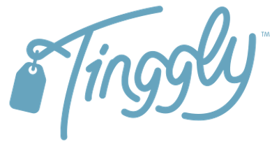 tinngly