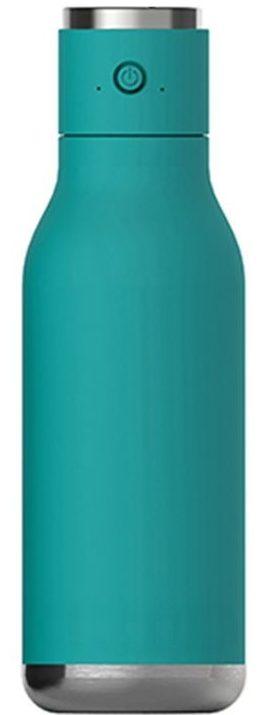 Asobu Wireless Bottle