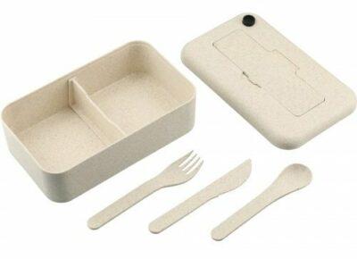 Bamboo-Lunch-Box