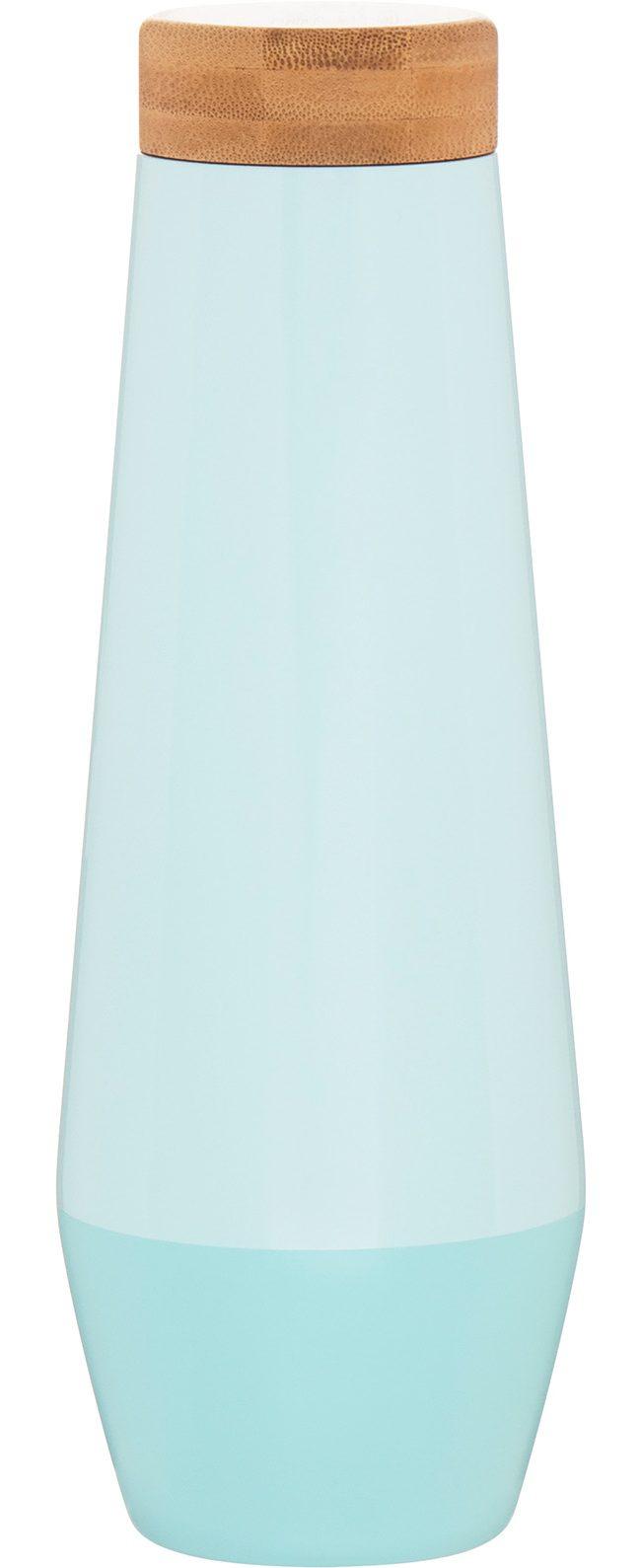 Bell Echo Bottle