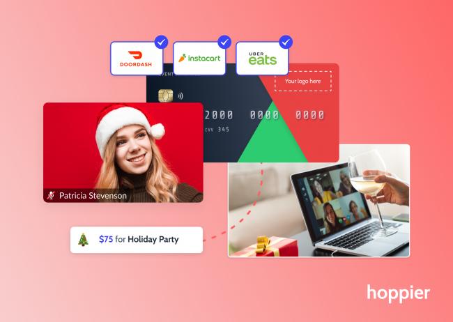 Hoppier_Virtual Holiday Party_1