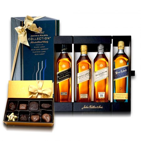 High End Client Christmas Gifts 2021 168 Unique Corporate Gift Ideas Guaranteed To Wow In 2021