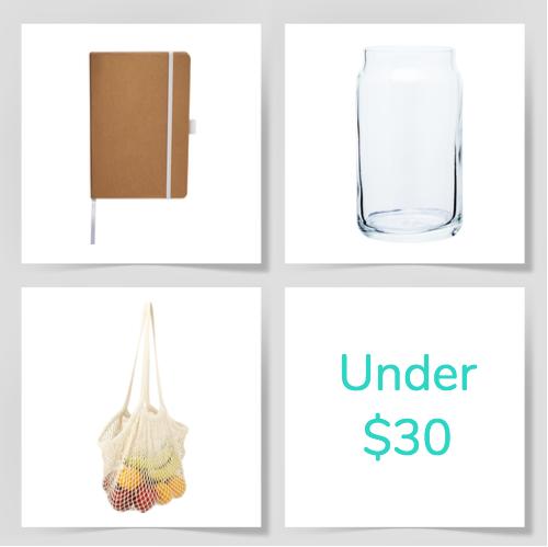Under-30-Swag-Bag-Idea