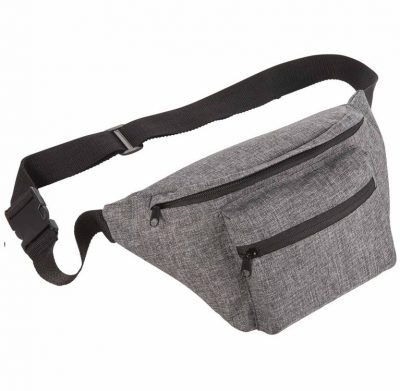 View-Fanny-Pack