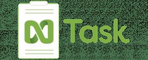 nTask-Logo