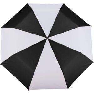 42'' Folding Umbrella