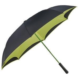 46'' Manual Umbrella