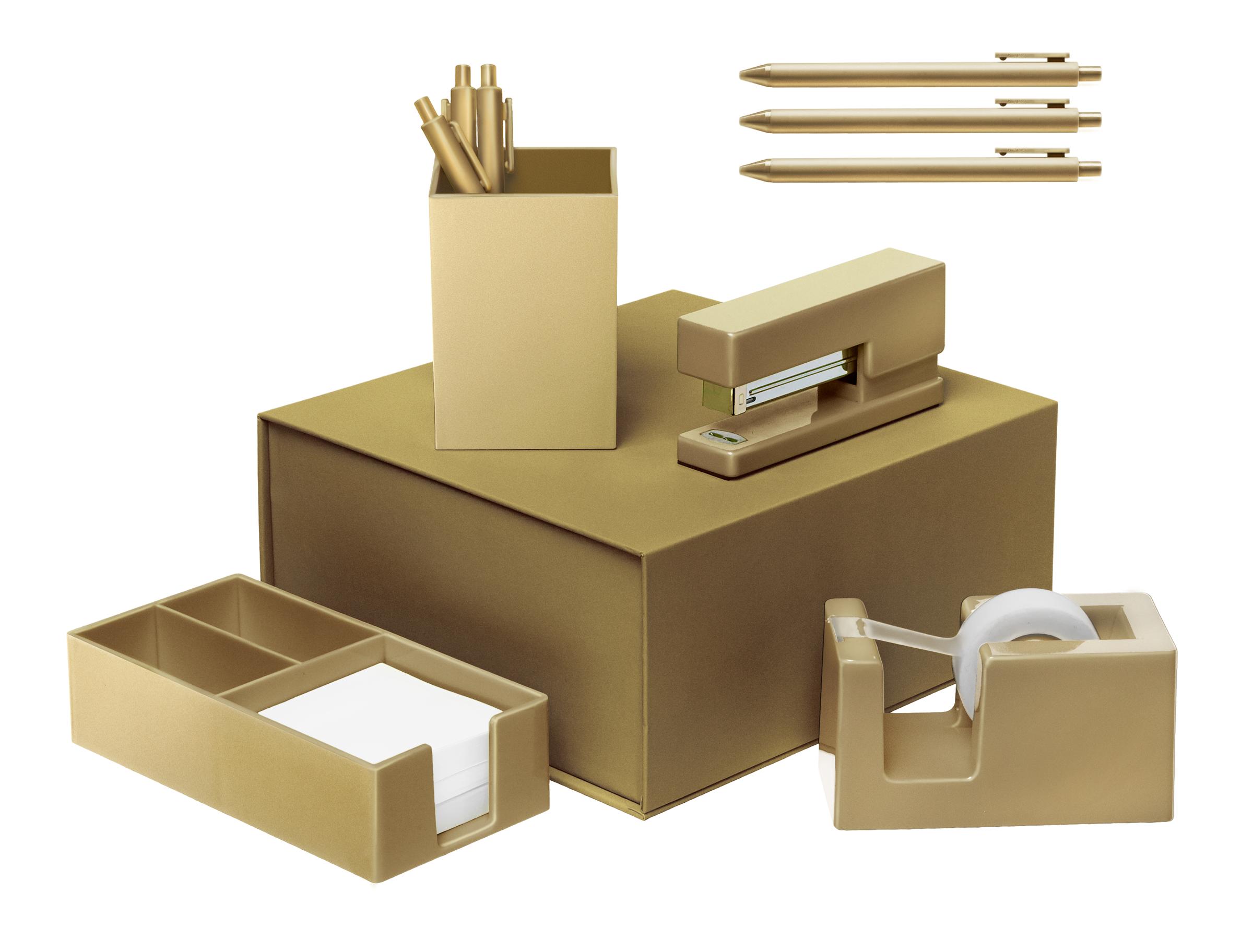 Desk-Gift-Set