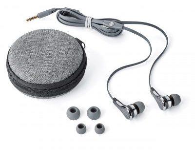 Elgin-Earbuds