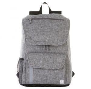 Mila Backpack Custom and Branded Backpacks