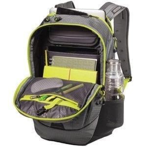 Ogio Shuttle Bag Branded Backpack