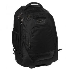 Ogio Wheelie Backpack Best Custom Backpack