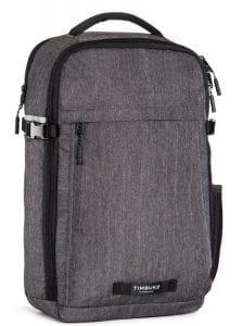 Timbuk2 Division Custom Backpack