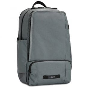 Timbuk2 Q 2.0 best promo backpack for trade shows