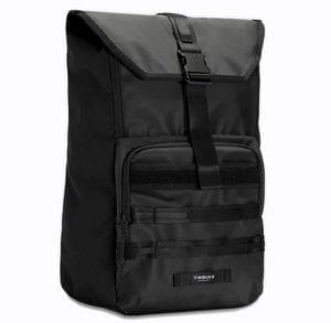 Timbuk2 Spire Best Branded Backpack