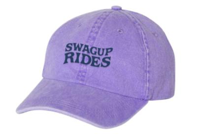 Vintage-Dyed-Dad-Hat