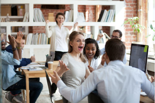 active_employee_engagement