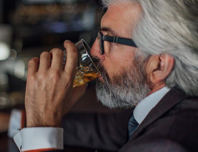certification_bourbon