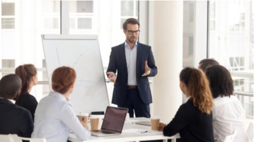 effective_meetings