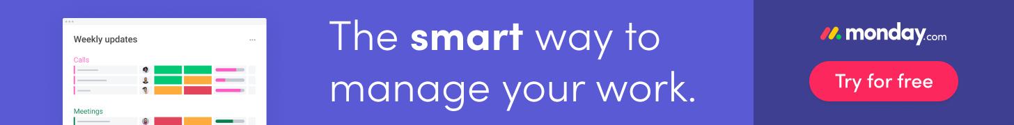 monday.com-Banner-Smart-Way