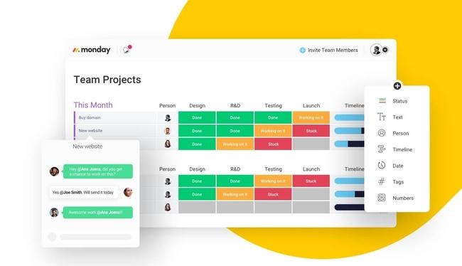 monday.com-employee-engagement