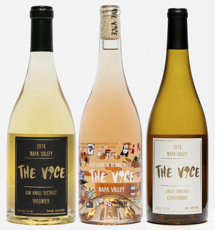 vice_wine_virtual_tastings