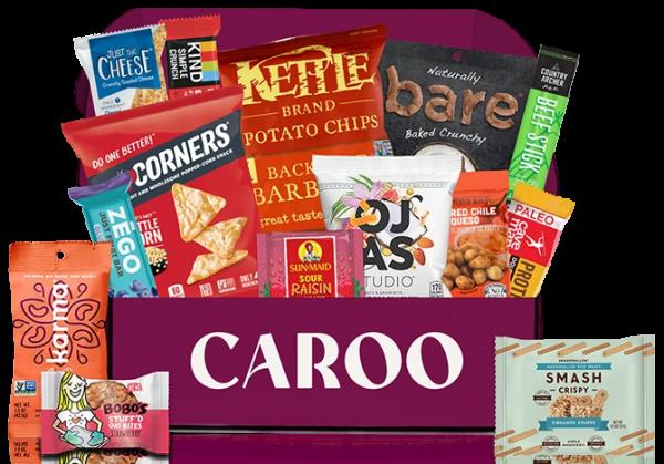 15-snack-box
