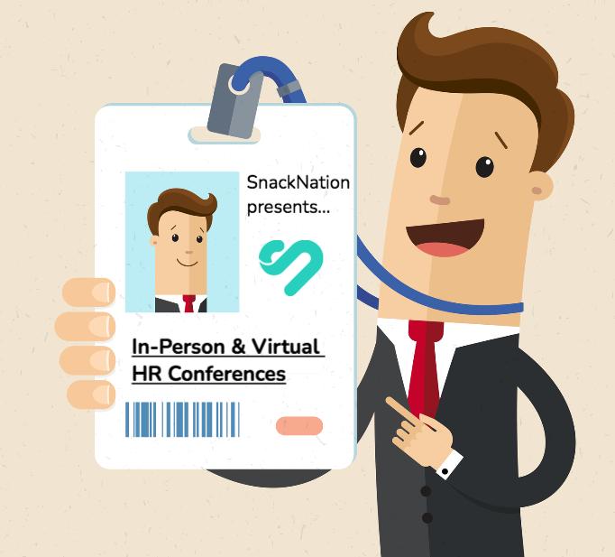 In-Person-Virtual-Conferences