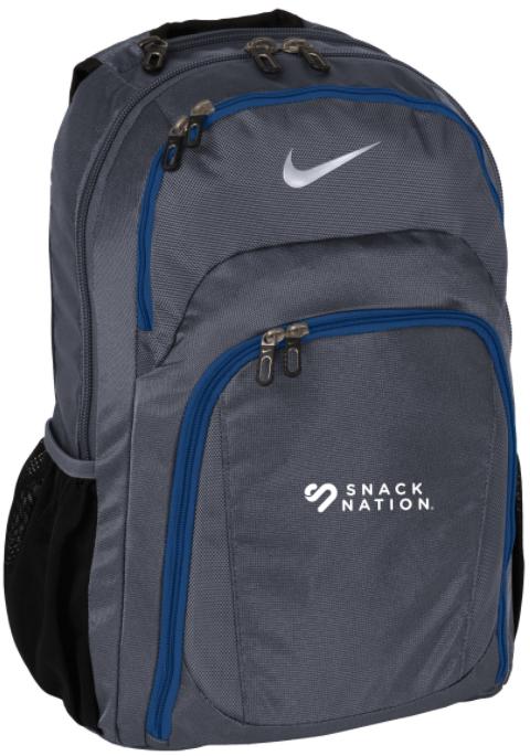 Nike-Performance-Backpack