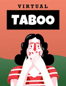 Virtual-Taboo