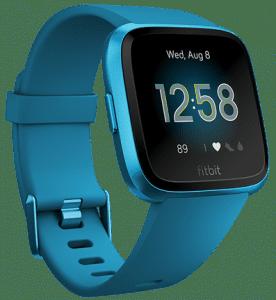 fitbit-versa-lite-watch