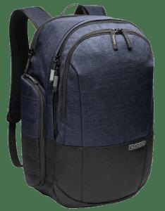 ogio-rockwell-backpack