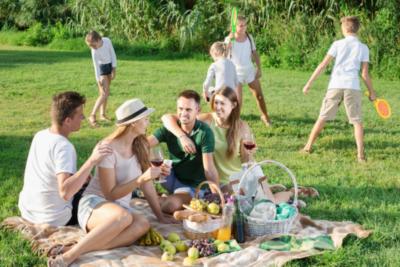 picnic-basket-relay