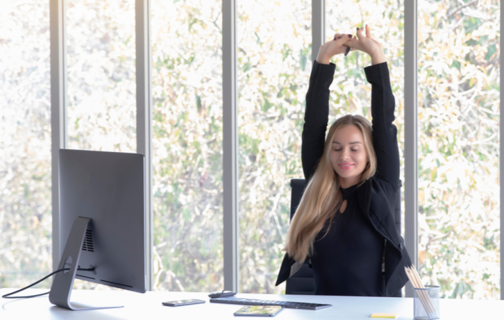 prevent-employee-burnout