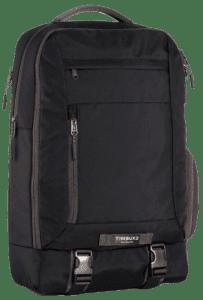 timbuk2-bagpack