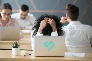 what-is-employee-burnout