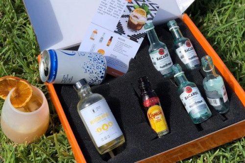 American-Cocktail-Kit
