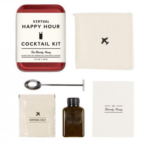 Bloody-Mary-Cocktail-Kit