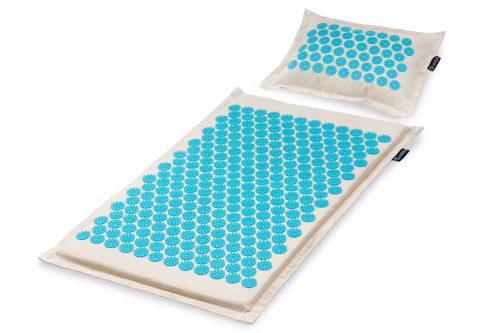 Ki-Acupressure-Mat-_-Pillow-Lifestyle-aqua-06-DSC07203