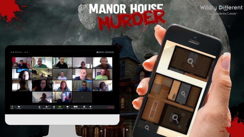 Manor-Murder-House-Widly-Different