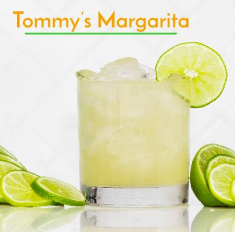 Patron Tequila Kit
