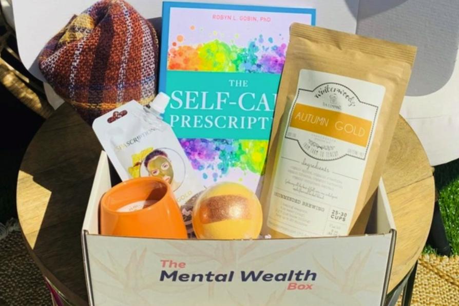 cratejoy-mental-health-box