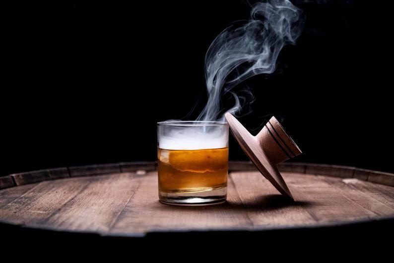 Smoking-Chimney-Kit