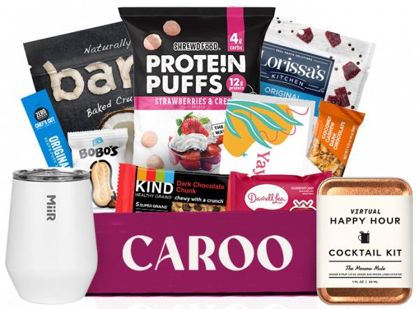 Virtual-Happy-Hour-Cocktail-Kits-Gifts