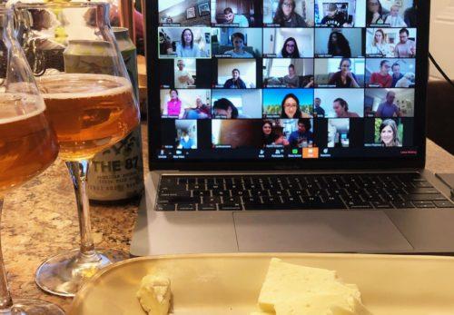 cheesepairing_beers
