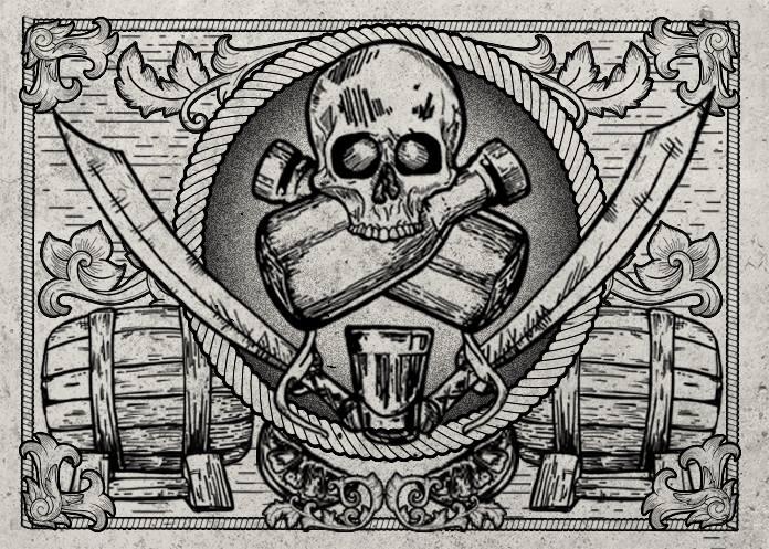 drunk-pirate